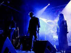 "Empty Spaces ""Tribute to Pink Floyd"" -26- (Jean-Michel Baudry) Tags: france concert brittany live c bretagne morbihan 56 musique emptyspaces scne larmorplage tributetopinkfloyd patrickboileau yvanguillevic jeanmichelbaudry jeanmichelbaudryphotographie casinodelarmorplage nellylequilliec morganmarlet bernardclemence jeannolroz"