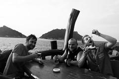 KO TAO (Focus Unknown) Tags: travel beach canon thailand island photography asia south photojournalism east kohtao kotao suratthani 60d mukosamui