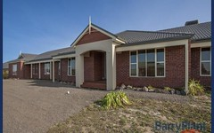 9 The Rise, Sunbury VIC