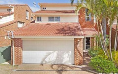 2/3 Gordon Road, Long Jetty NSW