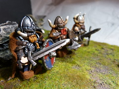 Viking Horde (SecutorC) Tags: greek starwars fighter lego roman dwarf fantasy future demon warhammer warrior samurai minifig custom viking orc dwarves spartan gladiator samuraix apoc customx gox customlego fighterx fantasyx soldierx romanx starwarsx greekx steampunkx warriorx skyrimx dwarfx warhammerx appocx dwarvesx