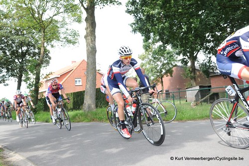 Omloop der Vlaamse gewesten (381)