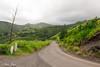 Maui-253 (Photography by Brian Lauer) Tags: maui nakalele nakaleleblowhole nakalelepoint