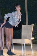 20140728_UrbaniF_DSC_5119b (FotoGMP) Tags: hotel nikon danza president grand d800 2014 siderno ragazze urbani fotogmp fotogmpit infusini