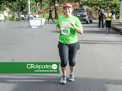 Herbalife Fun Run (crDeportes) Tags: fun run carrera herbalife atletismo