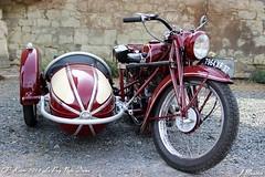 flk_6507_C (j maurice) Tags: auto norton mg moto morgan bugatti sidecar maineetloire saumur terrot amilcar lepuynotredame motosanciennes tricyclecar gprtro