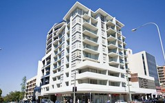 52/7 Newland Street, Bondi Junction NSW