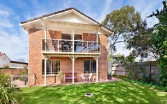 17 Woodbine Street, North Balgowlah NSW