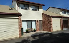 2/7 Forrest Cres, Dubbo NSW
