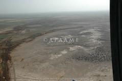 Tell Bismaya (38SNA612860) (APAAME) Tags: archaeology ancienthistory tell iraq middleeast tall airphoto oblique aerialphotography aerialphotograph geocity aerialarchaeology camera:model=nikond70 geocountry camera:make=nikoncorporation exif:make=nikoncorporation geostate exif:model=nikond70 exif:lens=180700mmf3545 exif:focallength=25mm exif:aperture=ƒ80 exif:isospeed=200 geo:lon=45650154 geo:lat=32410821 tellbismaya pleiades:depicts=894129 geo:location=to32409378678456508275779tellbismaya38sna612860