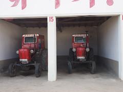 Tongbong Cooperative Farm (Clay Gilliland) Tags: k tour north korea northkorea dprk northkoreatour dprktour