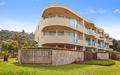 17/1161 Pittwater Road, Collaroy NSW