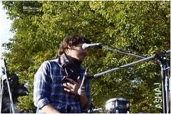 Plaza de Rodriguez (Ashaj Rock) Tags: ashaj rocklatinoamericano matiasnuñez lionelduarte