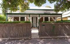 5 Palmerston Road, Unley SA