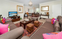 Unit 3/549 Old South Head Road, Rose Bay NSW
