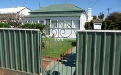 104 Williams Street, Broken Hill NSW