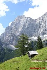 IMG_0389 (Pfluegl) Tags: wallpaper berg christian alpen dachstein steiermark hintergrund pfluegl ramsau hchster kalkalpen perner sdwand dachsteinsdwand bersterreich pflgl neustattalm