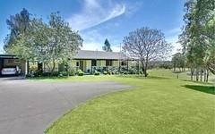 45 Clare Crescent, Oakville NSW