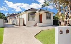 49/49a Janice Street, Seven Hills NSW