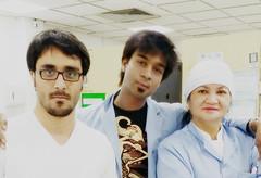 Life happens (Iqbal Osman1) Tags: life love humanity memories sharing joys whoknows capturedmoments
