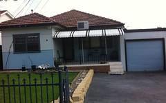 20 Fuchsia Drive, Taree NSW