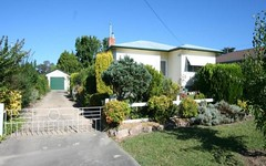 87 Logan Street, Tenterfield NSW