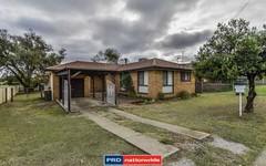 89 Warral Road, Tamworth NSW