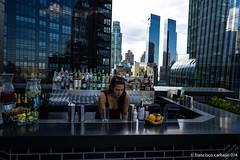L1007771 (Francisco Carbajal) Tags: city nyc newyorkcity venus skyscrapers williams centralpark soho tennis serena usopen dimitrov djokovic usopen14 bryanandbryan