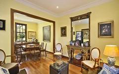 73 Murray Street, Finley NSW