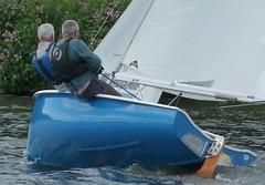Sunday Sail 043