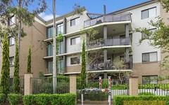 5/11 Kilbenny Street, Kellyville Ridge NSW