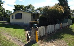 17 Fitzroy Street, Hill Top NSW