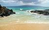 Secret Beach (davidmnelson) Tags: hawaii secretbeach maui hi makenacove paakocove