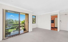 35/162 Port Hacking Road, Sylvania Waters NSW
