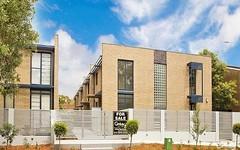 11/23 - 29 Hotham Road, Gymea NSW