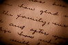082308-World-War-II-veteran-letter-1 (CarmenSisson) Tags: family usa writing handwriting mail stamps military letters wwii alabama navy postoffice worldwarii envelope written stationery homesick postage cursive memorabilia correspondence airmail loveletters northport longdistancerelationship homesickness
