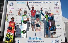 www.hoch-zwei.net (Kitesurf World Cup St. Peter Ording) Tags: germany freestyle marcjacobs partner 2014 stpeterording presse 2013 uebersicht aaronhadlow renoromeu christophetack