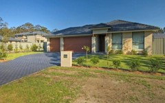 Lot 13 Browns Road, Nowra NSW