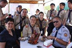 php scout photo 21