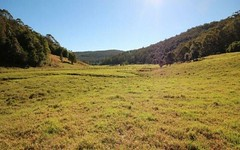 Lot 214 Ravensdale Rd, Ravensdale NSW