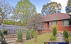 1108 Victoria Rd, West Ryde NSW