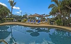 Apartment 18 'Beach Breakers' 75 David Low Way, Sunrise Beach QLD