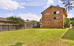 38 Frederick Street, Ryde NSW