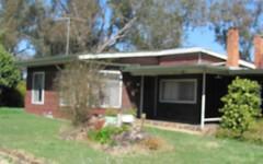 43 Mountain Creek Road, Mullengandra NSW