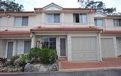 34 Elm Road, Auburn NSW