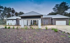 187 Bretton Road, Splitters Creek NSW