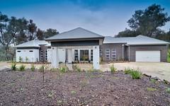 187 Bretton Road, Splitters Creek NSW