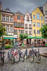 IMG_3775 (ievgen_n) Tags: dusseldorf canonefs1855 canoneos550d