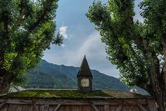 Ortisei-7902 (Francesco Romano) Tags: italy mountain mountains nature montagne alto montagna trentino dolomites dolomiti adige sudtirol sudtirolo