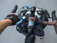IMG_3162 (mbeganyi) Tags: bike vermont unitedstates leicester events salsafargo silverlake2014